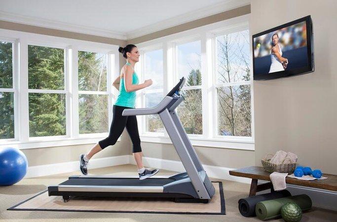 Best-Treadmill-UK-Reviews[1]