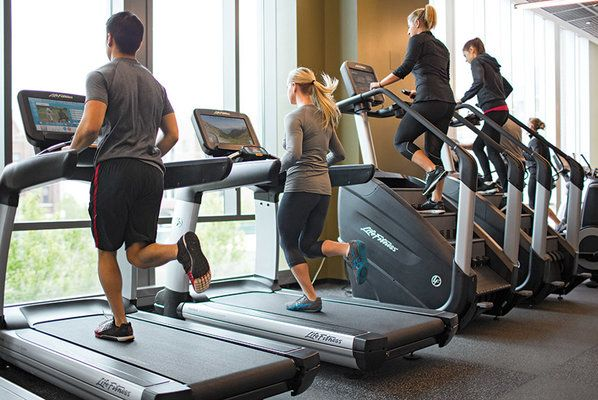 best-treadmill-workouts-uk[1]