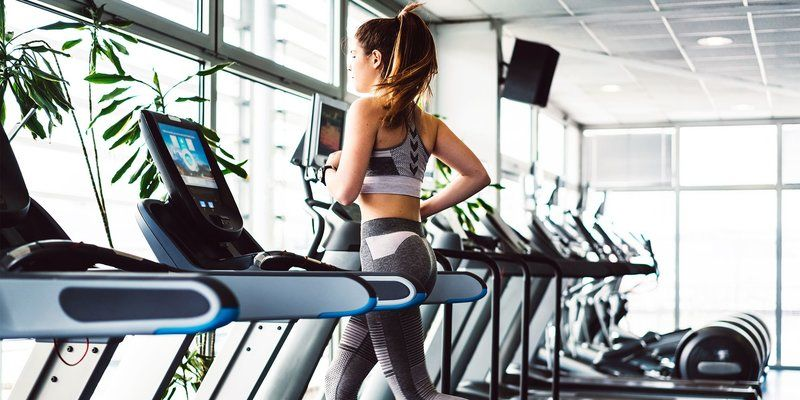 A-Beginners-Guide-To-Using-A-Treadmill[1]