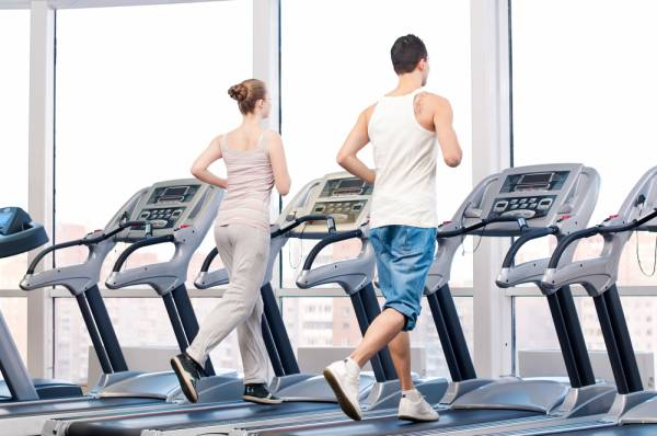 Best Cheap Electric Treadmills UK