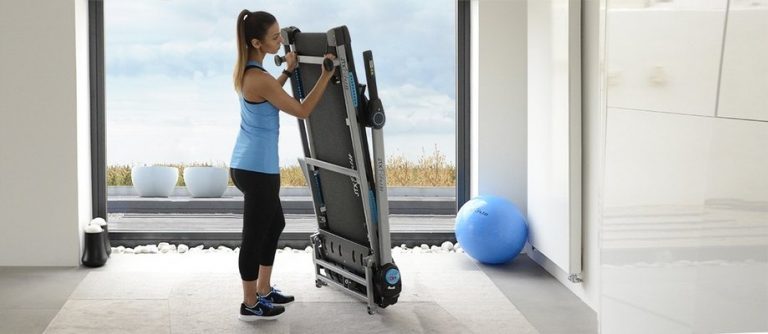 Best Folding Treadmill – UK Reviews