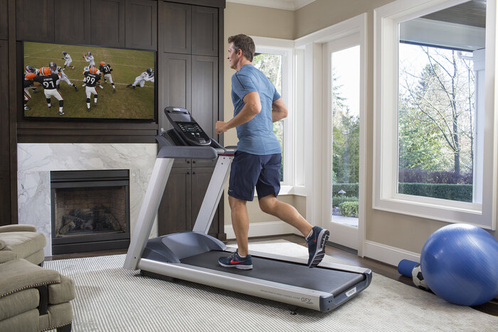 Do Treadmills Use a Lot of Electricity?