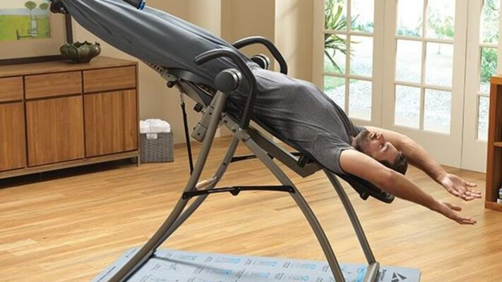 What-is-an-inversion-table[1]