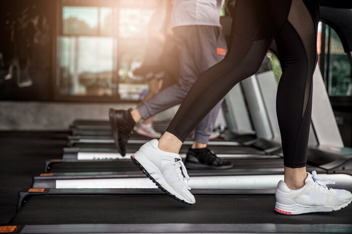 Can you Hire Treadmills For Home Use?