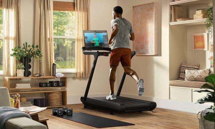 4 Fartlek Running Workouts on a Treadmill