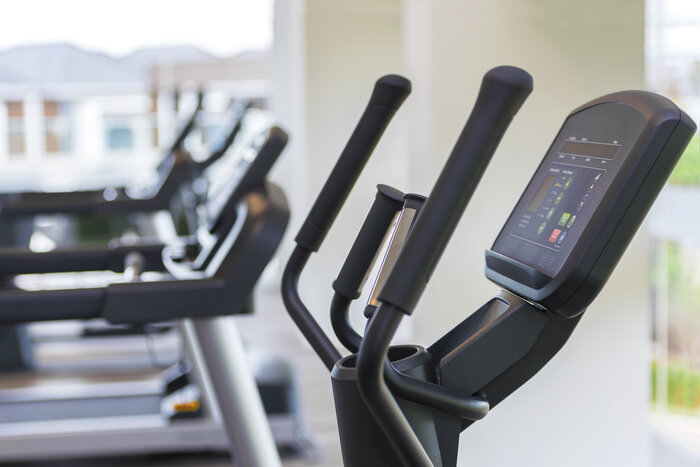 How Accurate Are Treadmill Heart Rate Monitors?