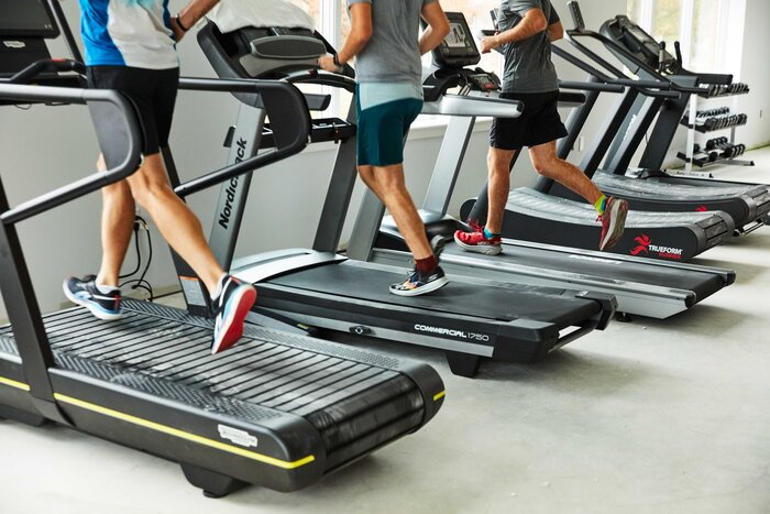 Can You Lose Weight in 30 Minutes on Treadmill?