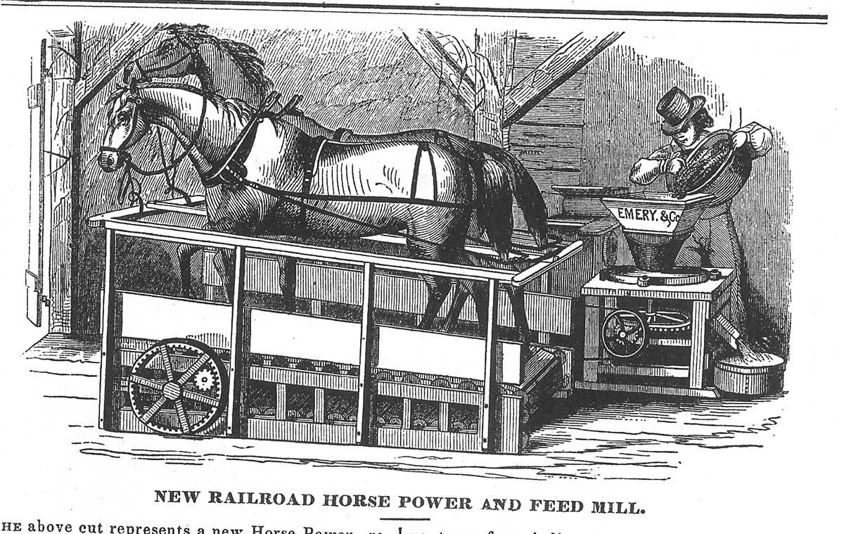 horsepower[1]