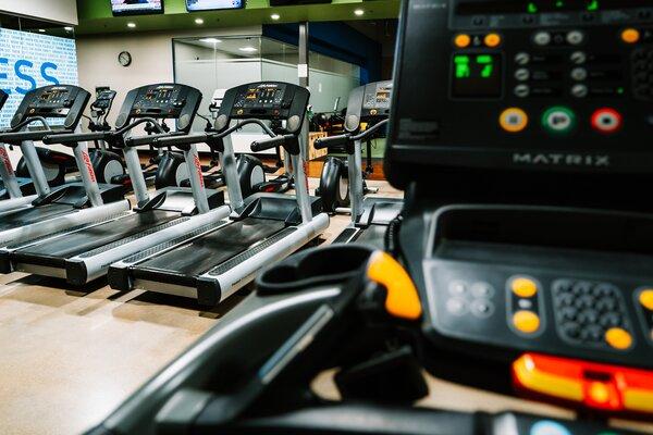 modern_treadmill