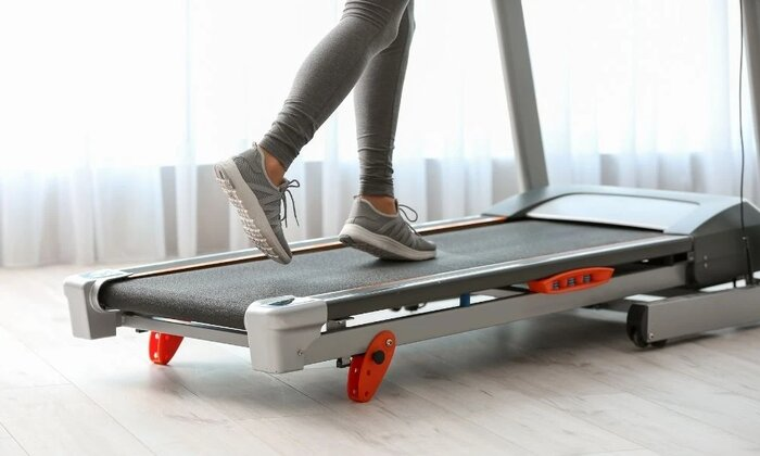 How To Prevent Treadmill From Overheating and Catch Fire