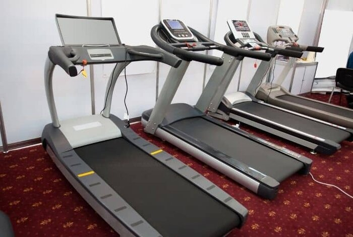 Can I Place My Treadmill on Carpet