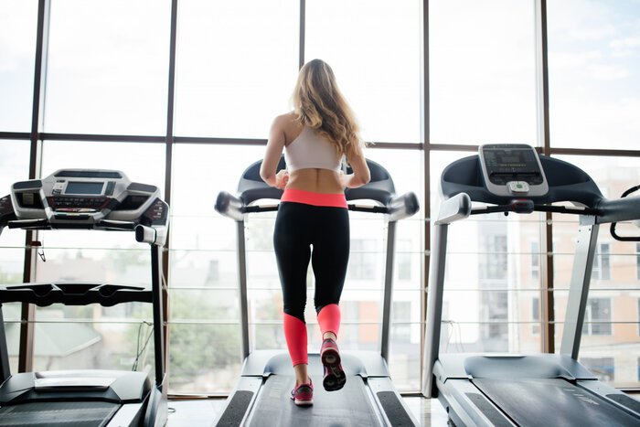 Is Treadmill An Aerobic or Anaerobic Exercise?