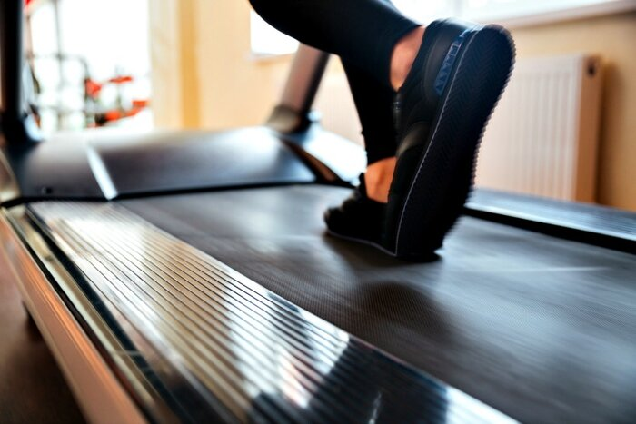 How-Much-Electricity-Does-a-Treadmill-Use